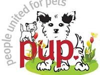 Adoption event CANCELLED's story Join PUP for our next