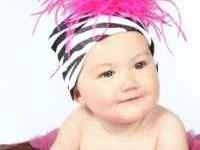 I sell many boutique style items! From hairbows,