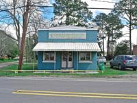 ADORABLE PROPERTY, GREAT LOCATION FOR ANY BUSINESS -