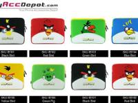 Premium Tablet Sleeve $15.00 each (shipping included)