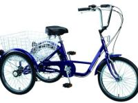 Type: BicycleType: UnisexTo location order or for