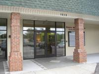 Office for lease: Available today -- STARTING AS LOW AS