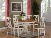 dinette generously dinette table stools traditional and