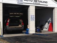 Affordable Auto Repair (Point Pleasant)  Affordable