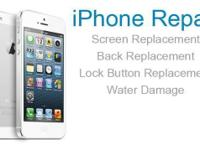 Hi, Do you need your Smartphone repaired? We can fix it