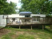 Located 60 minutes from Cincinnati and 25 minutes from