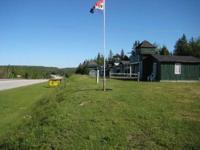 Affordable Mackinac Island ,St Ignace , Mackinaw City