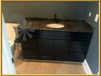 Planning to remodel your cooking area or bathroom? Look