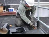 MLS Roofing is a full service construction company with