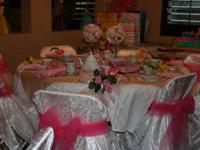 http://facebook.com/girlyparties4u Girly Parties 4 U is