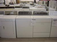 -We have an overstock of dryers! They all must go!!!