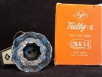 Agfa Tully-K Folding Flash Unit (#253) $25 You are