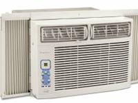Frigidaire 12 BTU Air Conditioner * Fully Serviced and