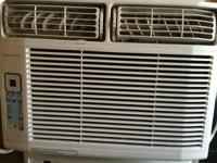 I have 2 A/C devices in excellent shape I am looking to