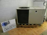 Air Conditioning Units 16 SEER 3 Ton NEW INSTALLED -
