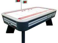 ESPN Air Hockey for sale paid over $400 need to move it