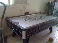 Air Hockey Table For Sale In Alabama Classifieds Buy And Sell In