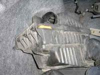 I have several Air Cleaner/ Air Boxes - 02 Ford Taurus