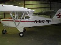 Airframe 2340TT Engine 2040TT 1045SMOH All logs since