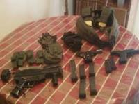 im selling some of my airsoft stuff off. id like to