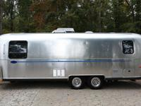Price is $4000 The interior of the trailer is in