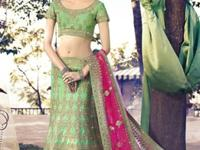 Akalors provide a great collection of Indian Wear at