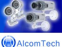 Description AlcomTech Inc. provides a wide range of a