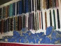 All types of gemstones jewelry Handcrafts antique are