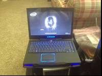 This is Perfect condition laptop like new.It used rare