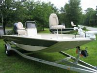 TWO LEFT @$20,995 2013 Xpress 20' Xplorer 115hp Yamaha