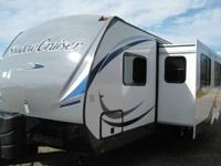 Budget friendly Recreational Vehicle's is having our