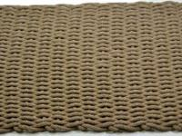 Texas rope doormats is your source for all types of