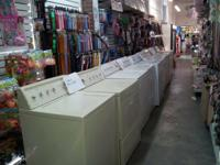 Washer and Dryer Sets for Less  Only $399 to $499 for