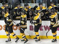 ALL 2014 BOSTON BRUINS TICKETS AT GREAT PRICES  CALL