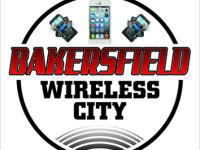 BAKERSFIELD WIRELESS CITY 2706 BRUNDAGE LANE