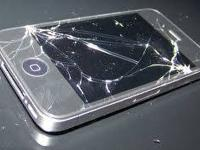 ALL CELL PHONE REPAIR NO REPAIR TO SMALL SMARTPHONES,