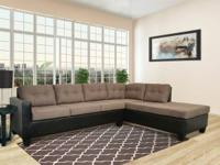 Sofa sets, bed mattress sets in any size, bunk beds,