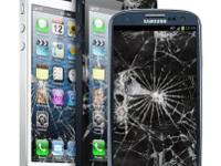 Do you need your Smartphone repaired I can fix it for
