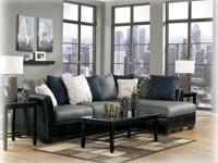Was $2000, Now $999 or $30 per month. Ashley Furniture