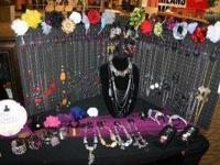 Paparazzi Accessories has all the latest jewelry
