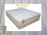 UNITED CLEARANCE CENTER MATTRESS AND FURNITURE