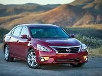 GRATE OFFERS AVAILABLE IN EVERY NEW NISSAN CALL NOW TO