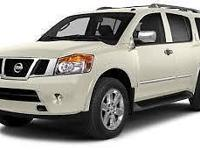 GRATE OFFERS AVAILABLE IN EVERY NEW NISSAN AND