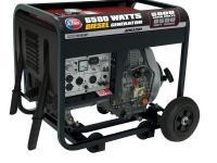 APG3201N is a popular diesel generator with many