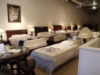 REAL DEALZ MATTRESSES and FURNISHINGS.   You Will Save