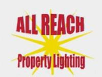 With over a decade of electrical experience in the