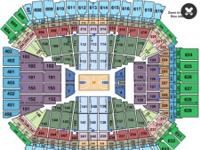 All session of the Final 4 tickets! View seating,