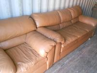 Hello there come get these sofa establishes !! All on