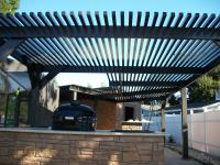 A Plus Patio & Screen is family owned and operated on