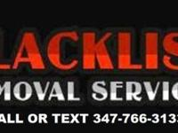 CALL OR TEXT UNLOCK ALL SAMSUNGS TMOBILE OR ATT GSM